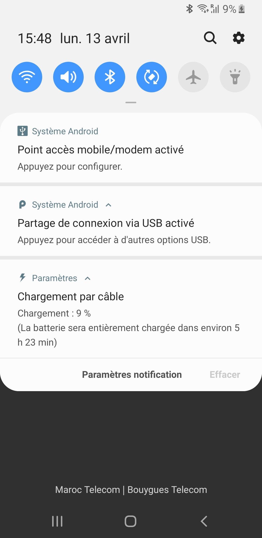 partage-connexion-usb-options-android
