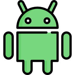 Mettre à jour Android oneplus-6t